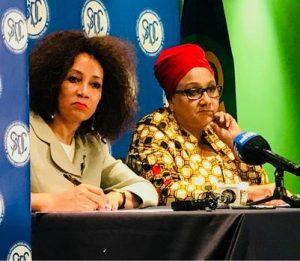 SADC prepares for Zimbabwe, DRC elections