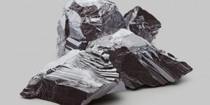 Lithium firm establishes lab in Zimbabwe