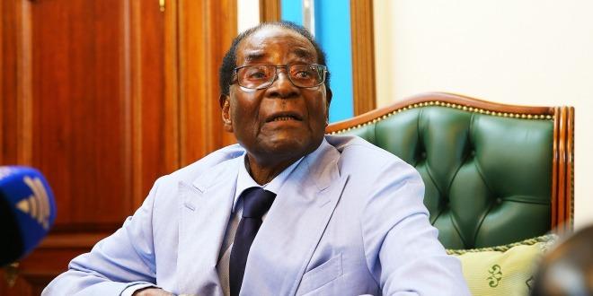 Mugabe's Gukurahundi denial a national disgrace