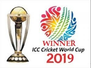 Zimbabwe hosts nine cricket teams for ICC 2019 World Cup qualifiers