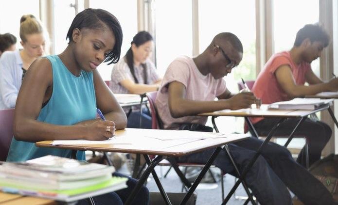 Zim education needs  strong skills' backing
