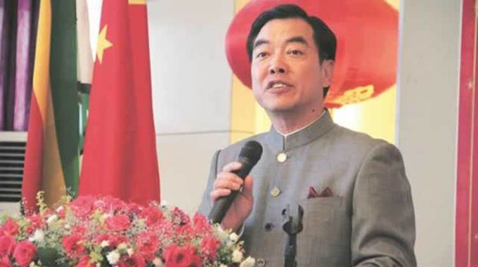 China ups preps for ED State visit