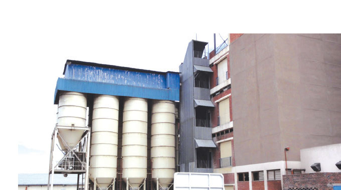 Import substitution programme saves Blue Ribbon $4,5m