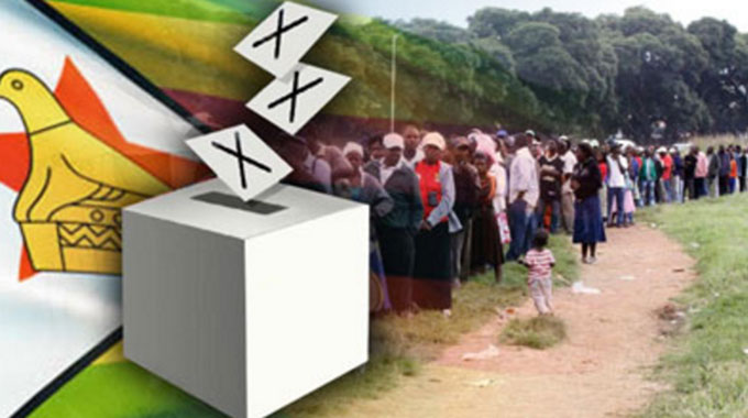 Bid to stop ED from proclaiming poll dates