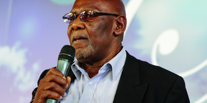 Zapu hails Matabeleland Chiefs for standing firm on Ndebele King