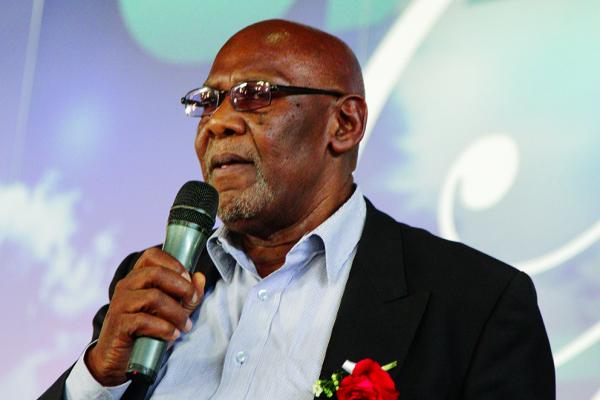 Dabengwa launches Zapu manifesto