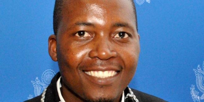 Misa-Zim raises red flag over media reforms