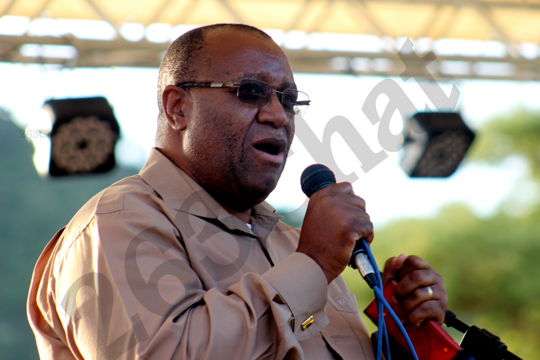 Madiro bars private media