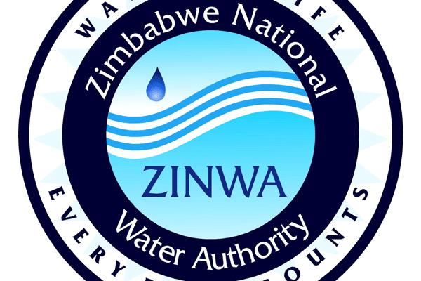 Farmers owe Zinwa $39 million in water bills