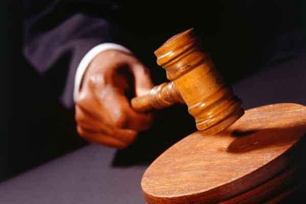 Chapfika taken to court over $366 000 debt