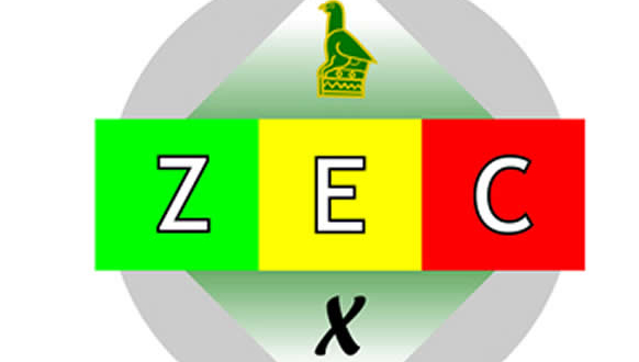Zec accused of tampering with ward boundaries