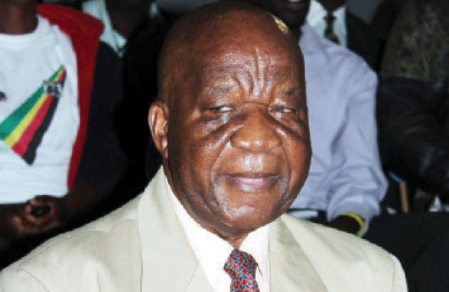 Zanu-PF says no to entitlement