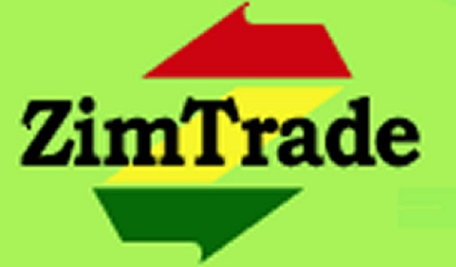ZimTrade identifies opportunities for Zim products in Botswana