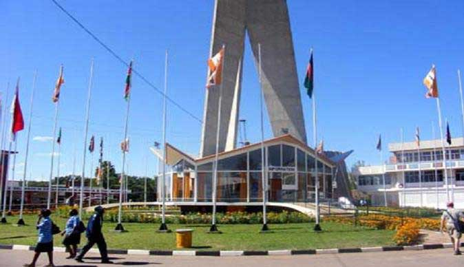 Urban Infrastructure Investment forum set for ZITF