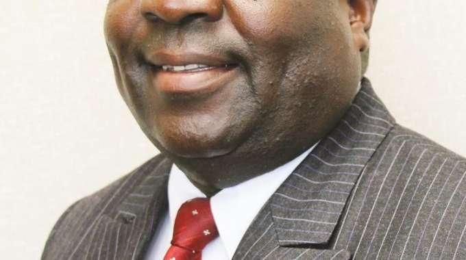 Zanu-PF set to unveil manifesto