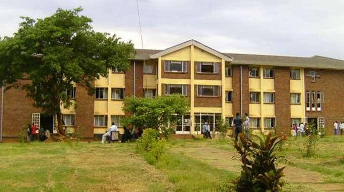 Govt to establish university towns