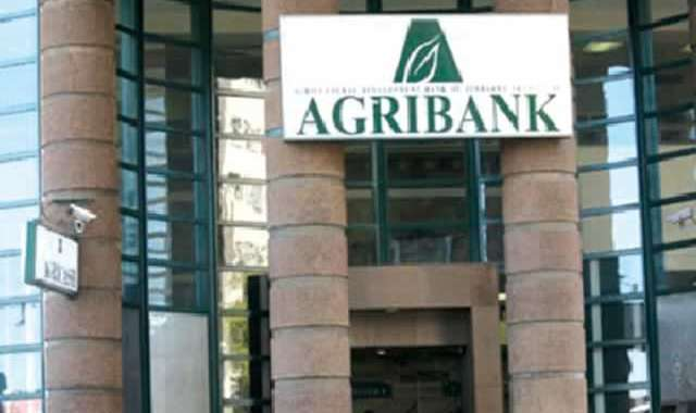 Agribank offers loans on 99-year leases