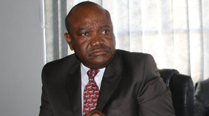 Harare now 'bottle store city': Mayor