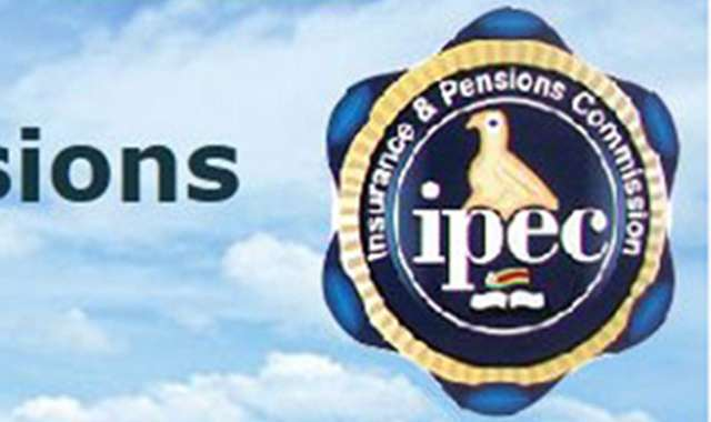Pension trust rejects IPEC role in loss compensation
