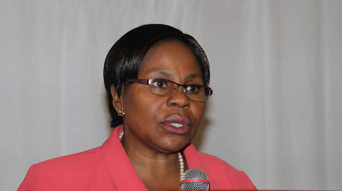 ED is no beggar: Minister