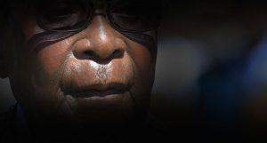 Zimbabwe's first Mugabe-free Independence
