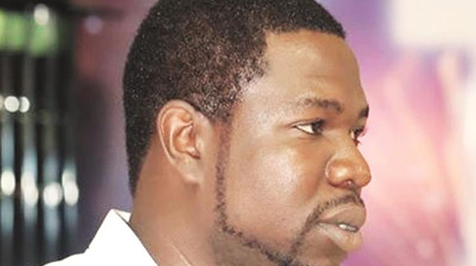 Magaya challenges legality of prosecution
