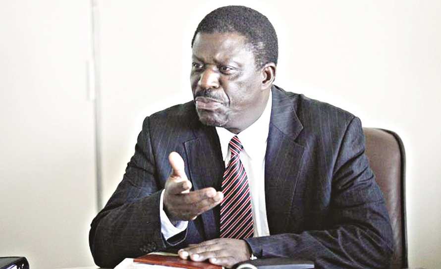 200m products rejected at Zim borders