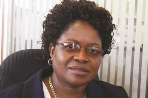 President extends AG's term