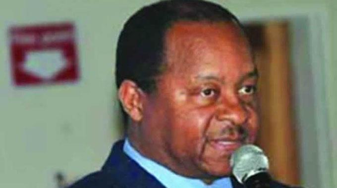 Chitungwiza Hospital seeks $1m to start kidney transplants