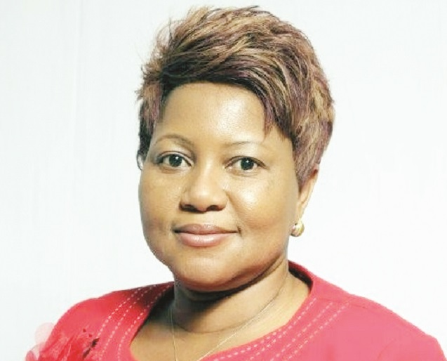 ZITF chairperson sued for maintenance by ex-boyfriend