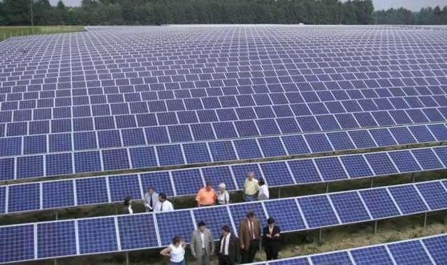 $52m for Gwanda solar