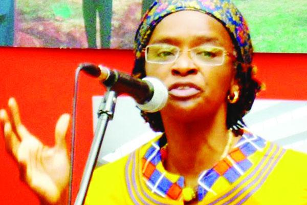 Govt works on tourism strategy