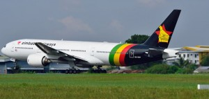 EDITORIAL: Come clean on Zim Airways