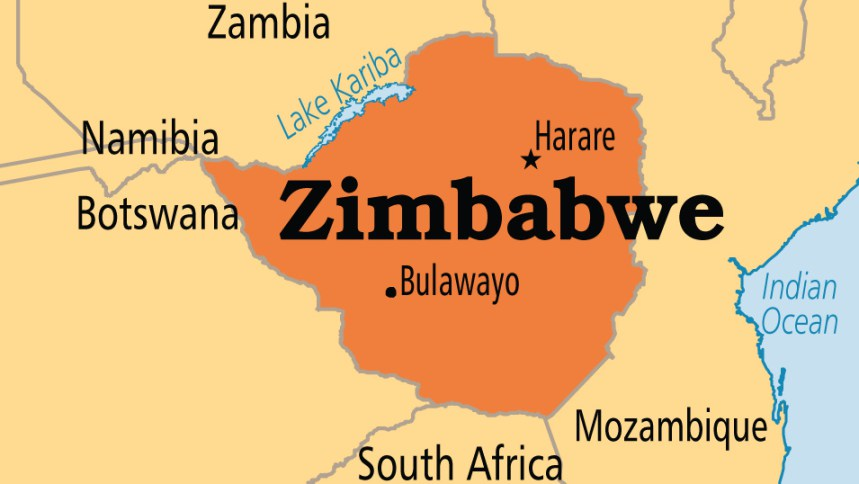 Zimbabwe invites 46 countries to observe 2018 polls