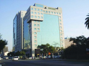 How government meddling is undermining NSSA