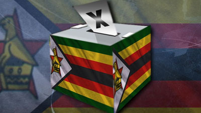 Zimbos should vote wisely