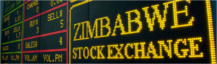 ZSE foreign buys surge