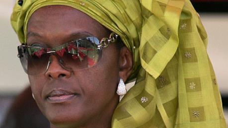 Grace's SA assault case revived