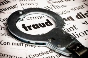 Cashier faces $150k fraud rap