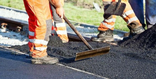 Zinara payment delays stall Hre roads rehab