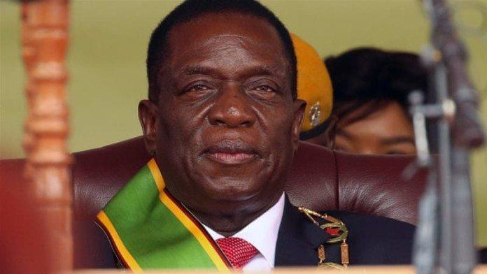 'Zim needs political will to realise democracy'