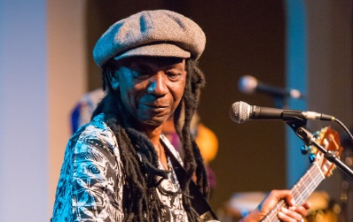 Mapfumo says police sold his cars