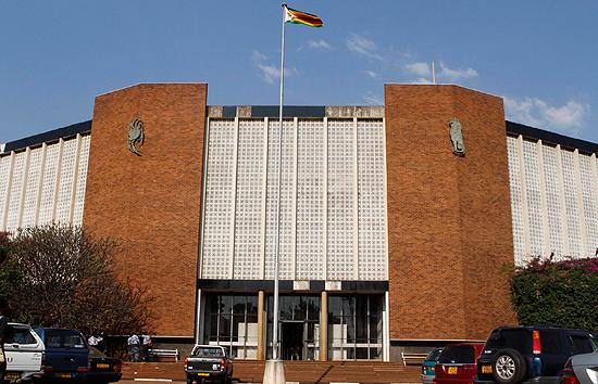Guzah son's trial stalls over interpreter