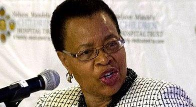 The Elders push for free, fair Zim polls