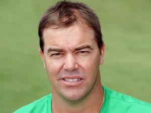 Zim Cricket board must be dissolved