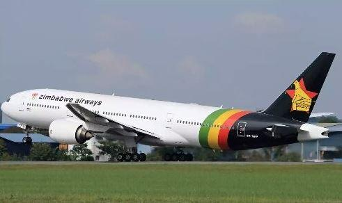 Zim Airways chews $50k/week