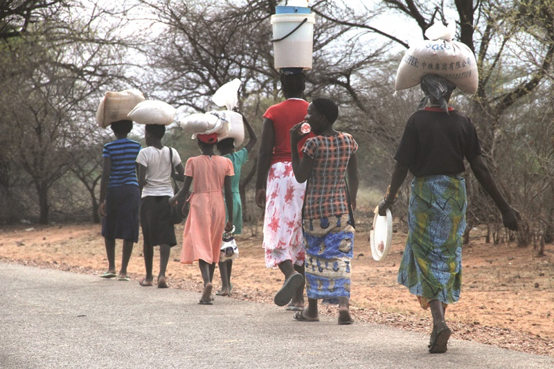 Paawuz calls on govt to revisit plight of farm workers
