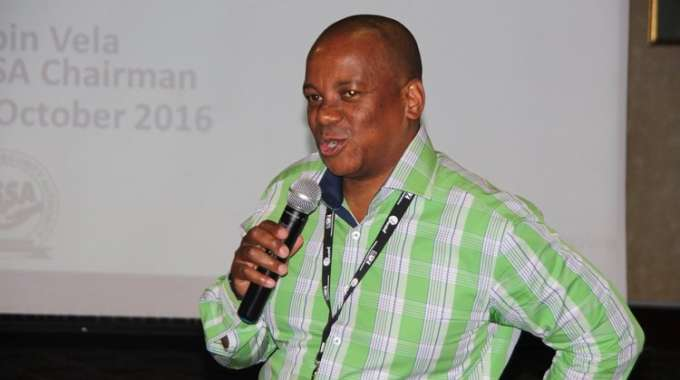 Aggrieved ex-Nssa boss to sue BDO