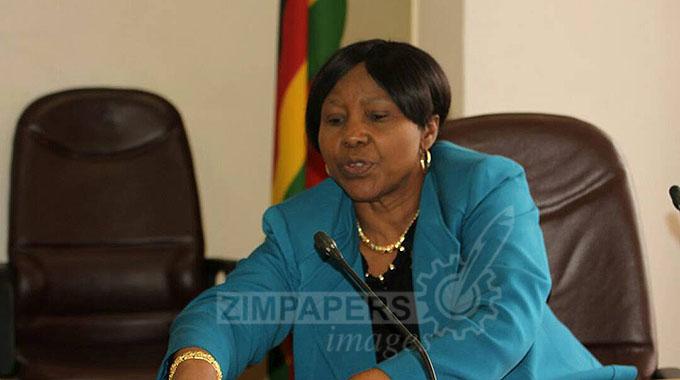 UPDATED: Zanu-PF manifesto set to be launched