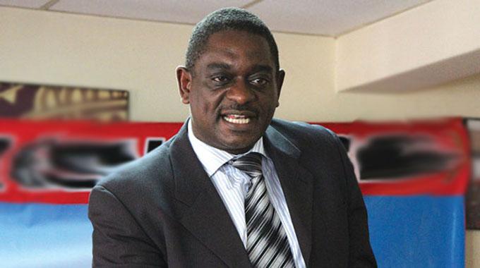 MDC-T MPs disrupt Electoral debate